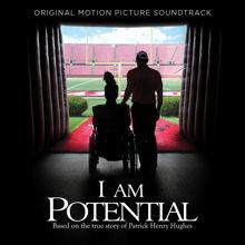 Picture of I Am Potential Soundtrack - Digital Download